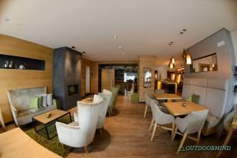Lobby-Aktivhotel-Edelweiss-Reschen-Outdoormind