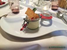 Ricotta-Creme-Aktivhotel-Edelweiss-Outdoormind
