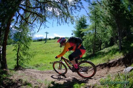 Schoeneben-Trail-Outdoormind