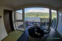 Seeblick-Dachterrasse-Aktivhotel-Edelweiss-Outdoormind