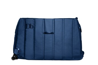 Douchebags The Trail MTB Reisetasche blue