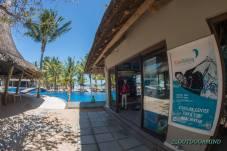 Kitesurf Shop im C Beach Club