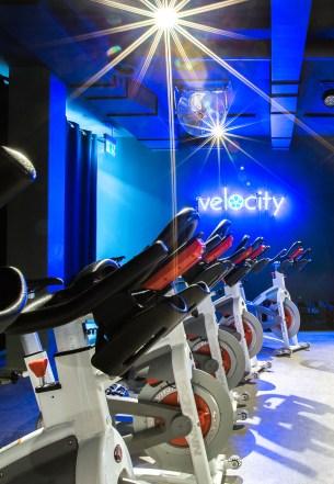 Velocity Studio