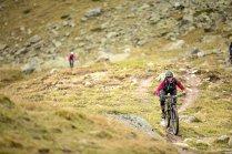 Susi_Trails_Engadin_Womens_Bike_Summit