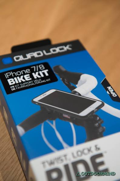 Quad_Lock_Bike_Kit_iPhone78_Outdoormind