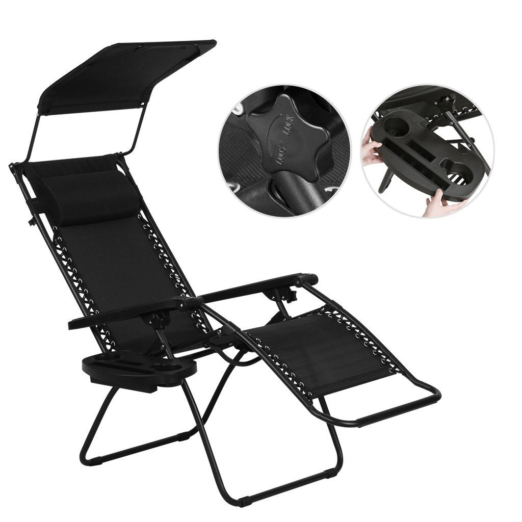 chair gym reviews 2018 office mesh back support best outdoor zero gravity review