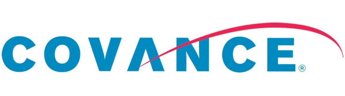 Covance_Logo-1200_630-1567765323222