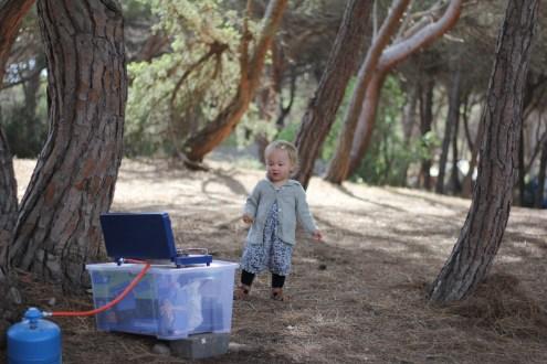camping-nurapolis