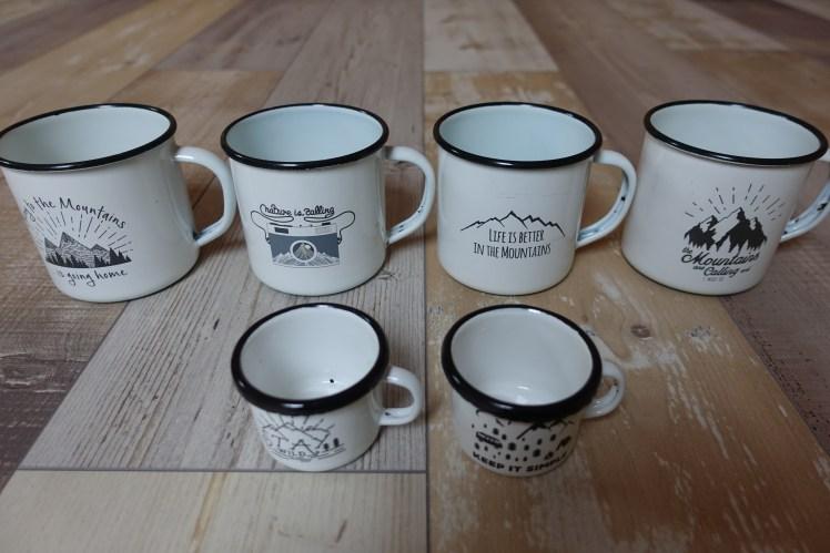 region-mugs