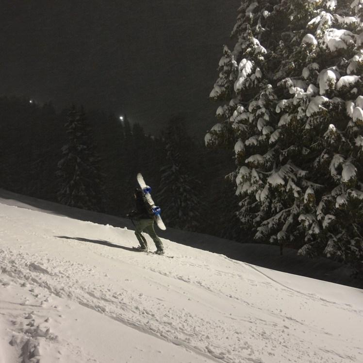 nacht-schneeschuhtour-1.jpg