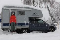 wintercamping-1
