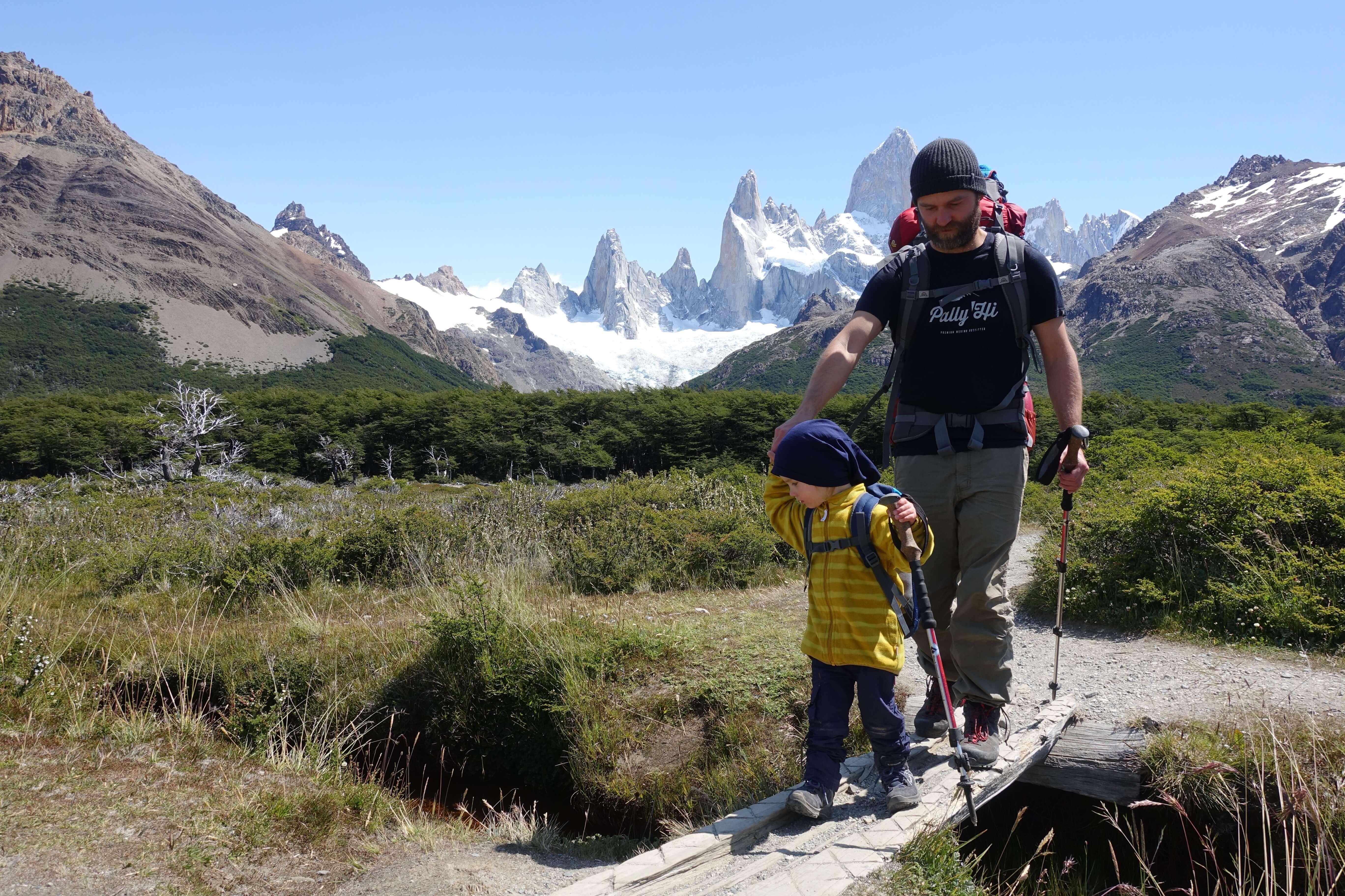 Pally-Hi-Trekking-El-Chalten