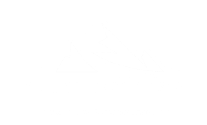 Logo outdoorpashionists.com