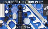 30 Inspirational Patio Furniture Repair Parts Supplies ...