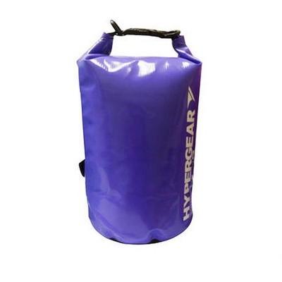 Hypergear Adventure Dry Bag 20L purple