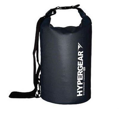Hypergear Adventure Dry Bag 40L black