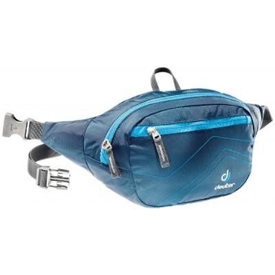 Deuter Belt II midnight-turquoise