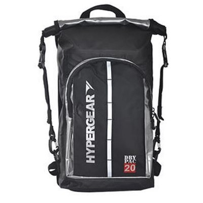 Hypergear Dry Pac Compact 20 silver