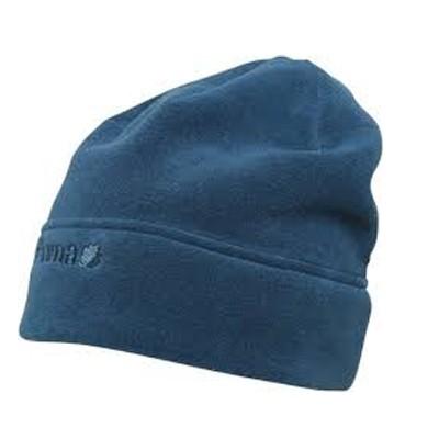 Lafuma Floride Beanie ink blue