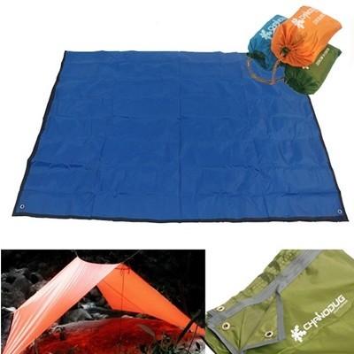 Chanodug ODP 0015 Flysheet 250 x 300 cm blue