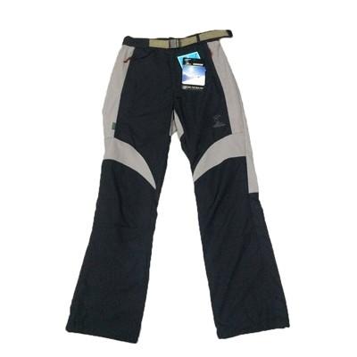ODP 0099 Protective Hiking Pants 2327 XL