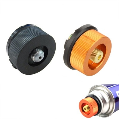ODP 0127 Stove Adapter various colour