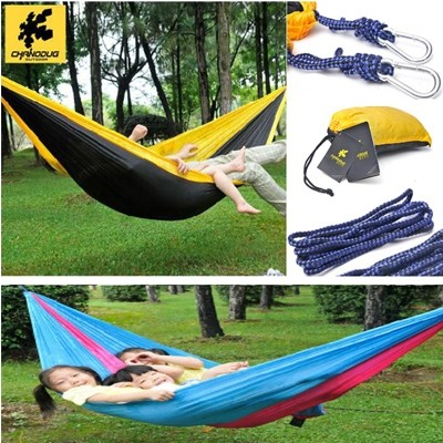 Chanodug ODP 0134 Hammock Medium FX-9001 various colour