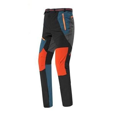 Chanodug ODP 0141 Hiking Pants 36