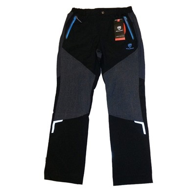 ODP 0146 Mulleavy Hiking Pants L