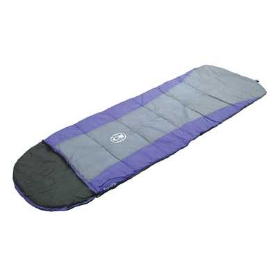 Coleman Travelite Sleeping Bag