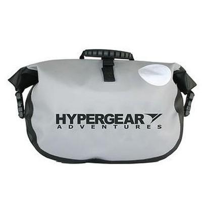 Hypergear Waist Pouch Large grey