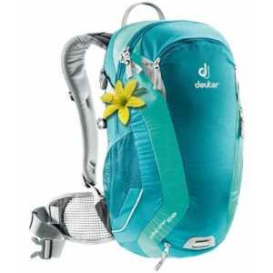 Deuter Bike One 18 SL petrol-mint
