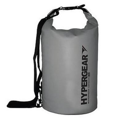 Hypergear Adventure Dry Bag 5L grey
