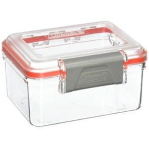 Coleman Watertight Container - Medium