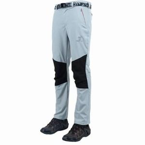 Teragears ODP 0448 Terrain Hiking Pants M silver