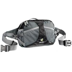 Deuter Travel Belt black-granite