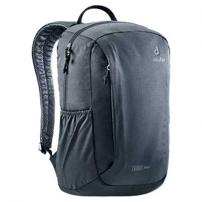 Deuter Vista Skip black
