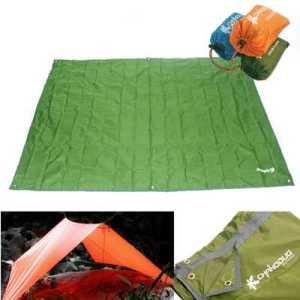 Chanodug ODP 0488 Flysheet 220 x 300 cm green