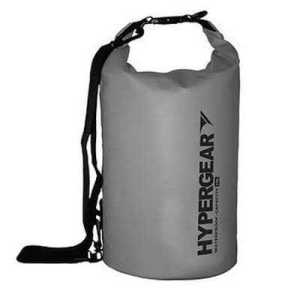 Hypergear Adventure Dry Bag 15L grey