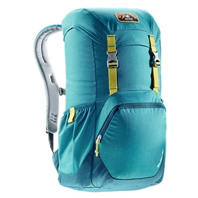 Deuter Walker 20 petrol-arctic