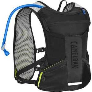 Camelbak Chase Bike Vest 50 oz black