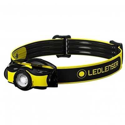 LED Lenser IH5R