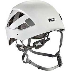 Petzl Boreo Helmet M L white