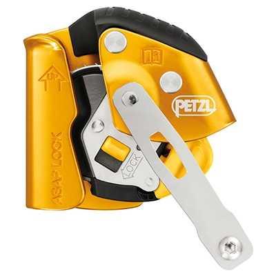 Petzl Mobile ASAP - Lock (2018)
