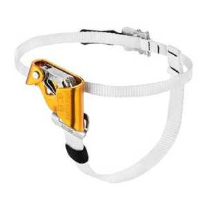 Petzl Pantin Foot Ascender Right (2016)