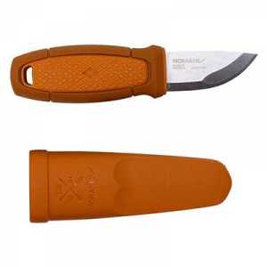 Morakniv 13499 Eldris burnt orange