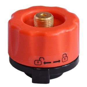 Fire Maple FMS-701 Anaconda Adaptor