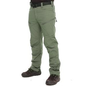Arxmen IX11 Tactical Pants M green