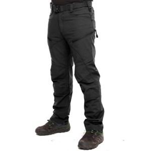 Arxmen IX11 Tactical Pants XL black