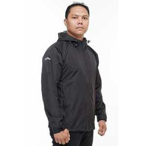Tera Gears ODP 0554 Viagem Series Windbreaker XL navy blue